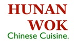 Hunan Wok offers Delivery or Pickup to the Schenectady area
